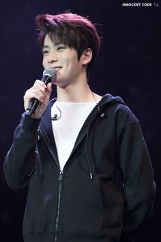 Jaehyun nct || for more kpop, follow @helloexo