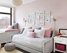 240 Best Kids Dream Bedrooms Images On Pinterest Kids Room