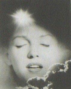 Marilyn Monroe photographiée par André De Dienesété 1949 - Tobey Beach - Long Island Série Peignoir   ...