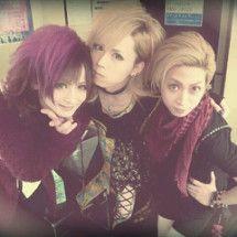 ν-NEU-タクミオフィシャルブログ「熱血餓鬼道」Powered by Amebaの画像