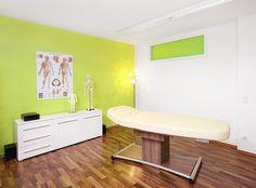 Vitalpraxis Kempten: auch hier ist unsere Wave-Motion Liege ein fester Bestandteil der osteopathischen Behandlungen.  http://www.claptzu.de/wavemotion/behandlung.html