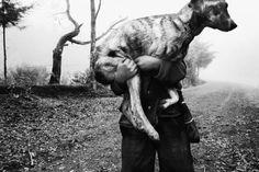 Magnum Photos Photographer Portfolio. Jacob Aue Sobol