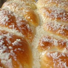 Hot Dog Buns, French Toast, Food And Drink, Pizza, Bread, Cooking, Breakfast, Healthy Cake Recipes, Incredible Recipes