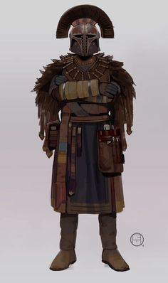 Star Wars Characters Pictures, Star Wars Pictures, Star Wars Images, Fantasy Characters, Star Wars Rpg, Star Wars Jedi, Fantasy Character Design, Character Art, Mandalorian Cosplay