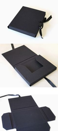 Artist's portfolio case, custom made by Cathy Durso. Holds matted or unmatted prints, photographs, drawings, and other artwork on paperI could see foot petals in a smaller scaled version of thispossible packaging option Art Portfolio Case, Artist Portfolio, Portfolio Design, Kunst Portfolio, Printed Portfolio, Makeup Portfolio, Portfolio Ideas, Portfolio Layout, Diy Paper