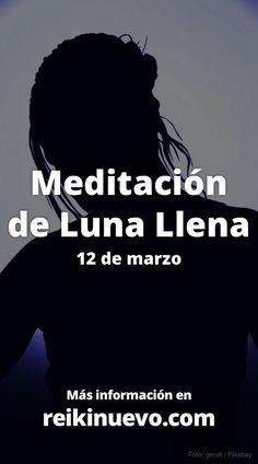 Escucha y descarga la Meditación guiada de Luna Llena para el 12 de marzo, su propósito es trabajar la Alegría. Disponible en: https://www.reikinuevo.com/meditacion-luna-llena-alegria/