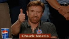 """Chuck Norris: """"Government Uses Chemtrails To Make Men Gays And Sissies To Control Them"""""""