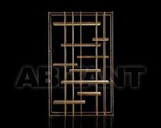 Trendy ideas for wall display unit bookshelves Window Grill Design Modern, Grill Door Design, Deco Furniture, Home Decor Furniture, Furniture Design, Wall Display Cabinet, Display Shelves, Brass Pipe, Brass Metal