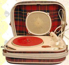 teppaz octave les tourne disques pinterest. Black Bedroom Furniture Sets. Home Design Ideas