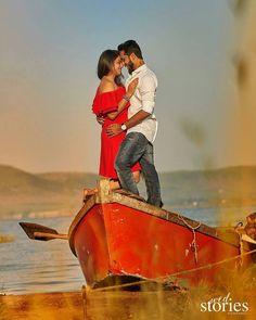 Posted by @wedstoriesbyvjharsha - Soulmates sails on one boat.. http://ift.tt/2hbM1Kk Contact us : 088750 05588 (Harsha) #wedstoriesbyvjharsha #couple #love #preweddingphoto #weddingphotography #photooftheday #weddinginspiration #internationaweddingphotographer #zowed #wedabout #weddingbrigade #romance #storiesweddingphotography #preweddingideas #engagementphotos #coupleshot #nashik #destinationphotoshoot #loveislove #weddingwire #weddingonline #weddingnet #photographersofindia #weddingblog…