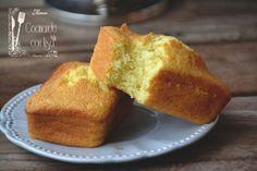 Cocinando con Kisa: Bizcocho de claras a la naranja (KitchenAid)