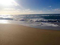 by http://ift.tt/1OJSkeg - Sardegna turismo by italylandscape.com #traveloffers #holiday | Non sapete di quale amore io amo? Io amo come il mare ama la riva: dolcemente e furiosamente! #sea #fontanamare #ilmaredinverno #sardegna #sardinia #igers #igersardegna #lanuovasardegna #ilovesardegna #lamiaterra #lamiaisola Foto presente anche su http://ift.tt/1tOf9XD | February 22 2016 at 08:46AM (ph vava89 ) | #traveloffers #holiday | INSERISCI ANCHE TU offerte di turismo in Sardegna…