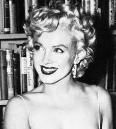 marilyn monroe productions | Tumblr