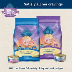 BLUE CAT TREAT SALMON SQ 2Z ** Read more at the image link. (This is an affiliate link) #CatTreeCondo Healthy Gourmet, Cat Tree Condo, Blue Cats, Cat Treats, Pet Supplies, Cravings, Salmon, Healthy Living, Buffalo