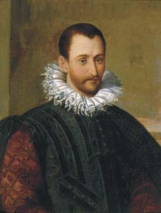follower of Moroni  http://www.christies.com/lotfinderimages/d45824/d4582445x.jpg