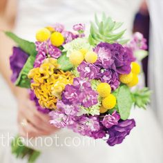 Today I will show your several beautiful bridal bouquets for summer wedding. Red and Pink Bouquet White Flower an. Yellow Bouquets, Pink Bouquet, Bridesmaid Bouquet, Wedding Bouquets, Wedding Flowers, Wedding Bells, Bridesmaids, Wedding Wishes, Yellow Flowers