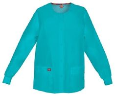 Scrub Jackets, Lab Coats, Jacket Style, Teal Blue, Coats For Women, Chef Jackets, Warm, Mens Tops, Shirts