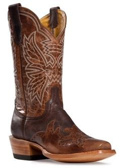 970cba26a00a 120 Best Cowgirl Boots images in 2017 | Cowgirl boot, Cowgirl boots ...