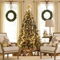 martha stewart living merry metallic collection available at the home depot