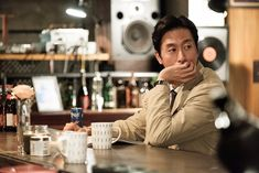 Kim Joo Hyuk, Kdrama, Korean, Actors, Heart, Boys, Baby Boys, Korean Language, Senior Boys