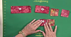 Curious to learn how to spice up your quilting? Check out this bento box tutorial and be amazed! Quilting Tools, Quilting Patterns, Quilting Tutorials, Quilting Ideas, Quilting Projects, Sewing Blogs, Sewing Tips, Sewing Hacks, Sewing Ideas