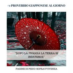 Pagine di Psico-Sopravvivenza  https://www.facebook.com/giordanacolombopsicologa