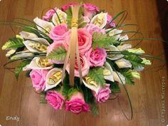 Floral Wreath, Birthdays, Home Decor, Craft, Chocolates, Google, Candies, Calla Lilies, Floral Arrangements