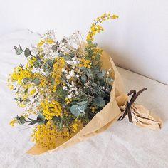 Dream Wedding, Relationship Quotes, Illustration, Bouquets, Plants, Instagram, Wedding Bouquets, Floral Arrangements, Boyfriends