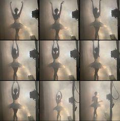Aesthetic Art, Aesthetic Pictures, Flower Aesthetic, Travel Aesthetic, Buffalo '66, Alonzo King, Ballet Dance Videos, Ballet Photography, Tiny Dancer