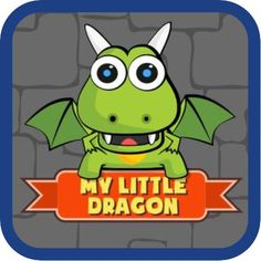 My Little Dragon *** Read more reviews of the product by visiting the link on the image.