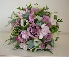 wedding bouquets (13)