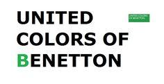 Benetton, posizioni aperte in Italia: http://www.lavorofisco.it/benetton-posizioni-aperte-in-italia.html