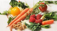 Segundo estudo dieta sem carne pode dobrar perda de peso