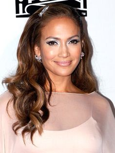 One of my style icons. LOVE HER! Google Image Result for http://www.dailymakeover.com/appImages/galleryImages/women_celebrity_hairstyles/Jennifer_Lopez%2BJan_16_2011.jpg