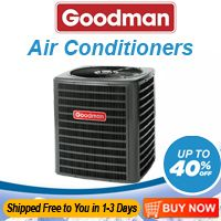 Air Conditioners Factory Furnace Outlet Central Air Conditioning Air Conditioning Installation Central Air Conditioning Installation