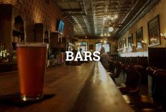 Best Bars in San Antonio - Best Restaurants in San Antonio - Thrillist San Antonio Bars, San Antonio Restaurants, Puffy Tacos, Cool Forts, Cheese Enchiladas, Smoked Bacon, Craft Cocktails, Charcuterie Board, Tex Mex