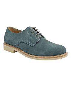 Bass Shoes, Brockton Plain Toe Oxfords - Mens Lace-Ups & Oxfords - Macy's
