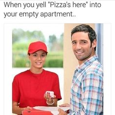Pineapple on pizza is not a pizza  . #hawaiian #hawaiianpizza #notapizza #pizzaforone #pizza @pizzahut @papajohns @dominos @littlecaesars