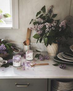 "Anna Kubel on Instagram: ""Syrensocker, världens bästa grej🍃"" Anna, Painting, Instagram, Painting Art, Paintings, Painted Canvas, Drawings"