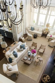 Carpet Elegance For Fall Decorating Endwell Rug Company | Home Decor And  Floor Covering | Pinterest