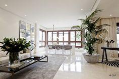 #Villa for Sale in Marbella, Andalucia, Spain - #Marbella, #Andalucia, #Spain http://www.flickr.com/photos/trasluzoo/9935936944/