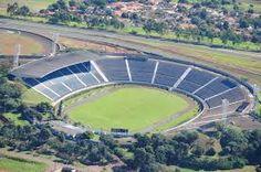 Estádio do Café-Londrina-PR