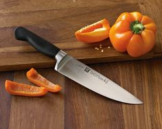 Zwilling J.A. Henckels Pure Chef's Knife | Williams-Sonoma