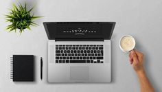 Make money for posting on your blog!