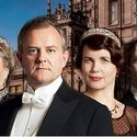 Downton Abby Season 3 - Watch it NOW!