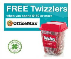 Office Max coupons-> http://www.coupondad.net/office-max-coupons/