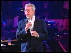 Perry Como's Irish Christmas (1994) - YouTube Irish Christmas, Christmas Shows, Christmas Music, Perry Como, Cosmos, Fun Stuff, Songs, Videos, Quotes