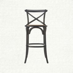 View the Cadence Black Counter Stool from Arhaus. Our Cadence dining collection evokes the spirit of a time-worn kitchen in a French farmhouse, rust