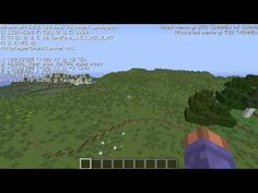 Top 3 flat land plains minecraft seeds 182 2014 minecraft amazing large flat land grassland great for building minecraft seed 15 gumiabroncs Gallery