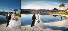 Whitney and Jared - Wedding at The Lake Club, South Shore Las Vegas, Las Vegas Event and Wedding Photographer Lake Las Vegas, Creative Photos, Formal Dresses, Wedding Dresses, Vows, Groom, Club, Bride, Photography